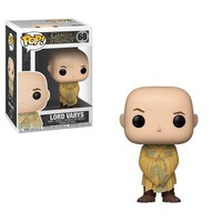 Lord Varys Funko Pop! Television Game of Thrones