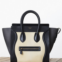 CÉLINE fashion and luxury leather goods 2013 Fall  -  - 26