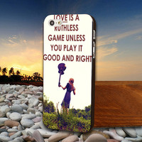 The Singer Song Taylor Disney Quote - iphone case,samsung case,ipod case,sony experia,nokia lumia,SE Z(L36H),htc one,htc one x.