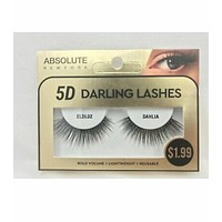 5D Darling Lashes (02)