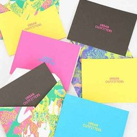 UO Gift Card - Urban Outfitters