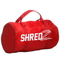 SHREDZ® Supplements   Bodybuilding and Weight Loss Solutions