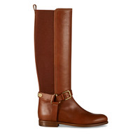 VACHETTA SABEEN RIDING BOOT