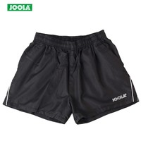Original JOOLA Summer Style table tennis badminton shorts Fitness Outdoor Sports pants Quick Dry  For men and Women