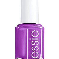 essie nail color, DJ play that song - Makeup - Beauty - Macy's