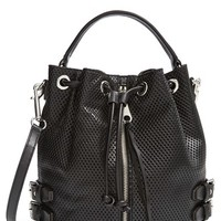 Women's Rebecca Minkoff 'Moto' Bucket Bag