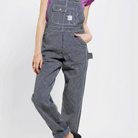 Urban Outfitters - Urban Renewal Vintage Pointer Overall