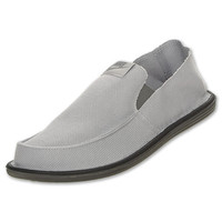 Nike Solarsoft Lakeside Men's Causal Slip On Shoes