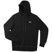 Under Armour Storm Transit Hoody - Men's