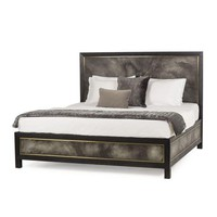 THORNLEY KING BED