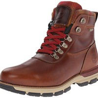 Timberland Men's Heston Waterproof Boot  timberland boots for men