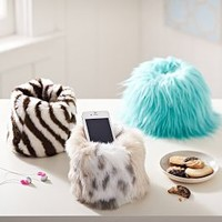 Cell Phone Accessories, Tablet Accessories & Tech Accessories | PBteen