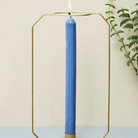 Taper 1 Candle Holder - Urban Outfitters