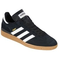adidas Busenitz Pro - Men's at CCS