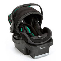 Safety 1st onBoard 35 Air Infant Car Seat - Emerald