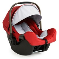 Infant nuna PIPA Car Seat & Base
