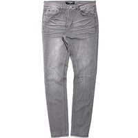 Marine Layer Jeans Grey