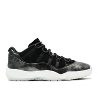 AIR JORDAN 11 RETRO LOW \