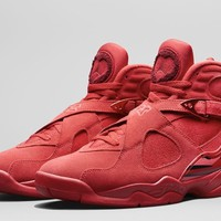"Air Jordan VIII WMNS ""Valentines Day"""