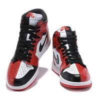 Air Jordan 1 Retro Homage To Home Sport Shoes 36-46 | Best Online Sale