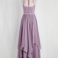 Advocate of Extravagance Dress | Mod Retro Vintage Dresses | ModCloth.com