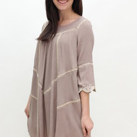 New Arrivals - Southern Flair Boutique