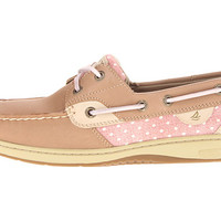 Sperry Top-Sider Bluefish 2-Eye Washed Red/Whale - Zappos.com Free Shipping BOTH Ways