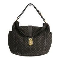 Louis Vuitton Monogram Idylle Romance M56699 Women's Shoulder Bag Fusai BF313696