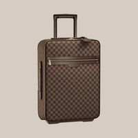 Pégase 55 - Louis Vuitton - LOUISVUITTON.COM