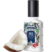 Ship Happens 2 oz. Spray by Poo-Pourri
