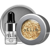 Magnificent Metals Foil Finish Eye Shadow