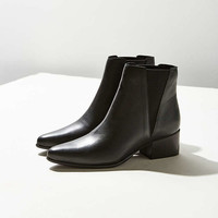 Pola Leather Chelsea Boot - Urban Outfitters