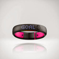 nike fuel - Google Search
