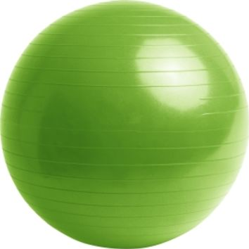Fitness Gear 65 cm Fitness Ball | DICK'S Sporting Goods