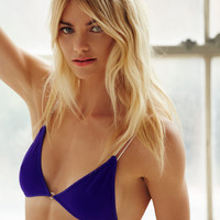 Free People Simply Sweet Bra
