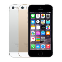 iPhone 5s 16GB Gold (GSM) T-Mobile