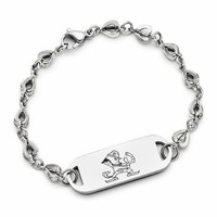 Buy Notre Dame Collegiate Jewelry With Fast Free Shipping