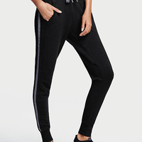 Rib-trim Sweatpant - Victoria's Secret Sport - Victoria's Secret