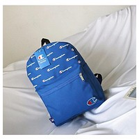 Special Champion Backpacks and Bags Fashion Belt Bags High Quality Size: 28 * 14 * 38cm