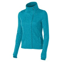 ASICS Abby Fleece Running Jacket - Women's, Size: