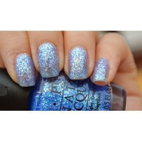 """OPI Nail Lacquer """"Last Friday Night"""" Katie Perry Collection"""