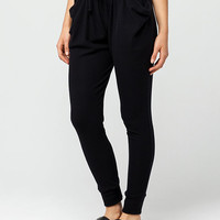 FREE PEOPLE Everyone Loves This Jogger Womens Pants | Pants + Joggers