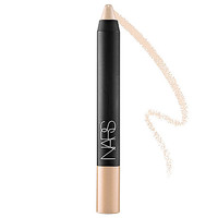 Soft Touch Shadow Pencil - NARS | Sephora