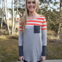 Can't Get Enough Tunic