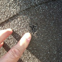 Wind and Hail Damage Repairs - Ann Arbor Roofing Services