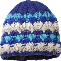 The North Face® Women's Lizzy Bizzy     Beanie