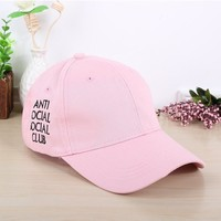Trendy Winter Jacket 2018 Washed  Cotton Cap Baseball Cap Snapback Hat Summer Cap Hip Hop Fitted Cap Dad Hats For Men Women AT_92_12