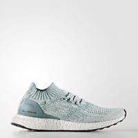 adidas Ultra Boost Uncaged Shoes - Multicolor | adidas US