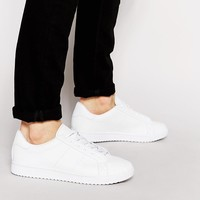 ASOS | ASOS Sneakers at ASOS