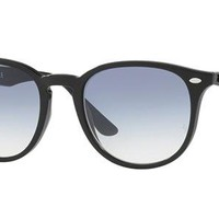 New Unisex Sunglasses Ray-Ban RB4259 601/19 51